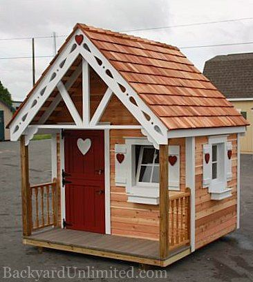 Garden Sheds For Kids 17 best sheds & playhouses images on pinterest | playhouses