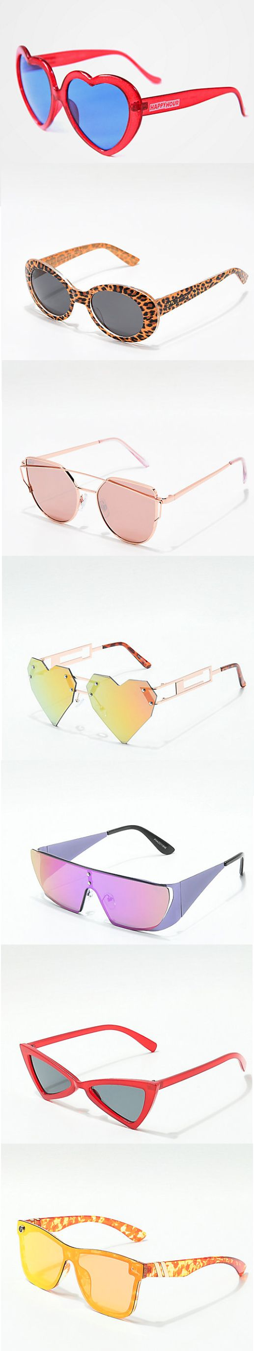 134c7da2f65 Electric Sunglasses Knoxville Rasta « One More Soul