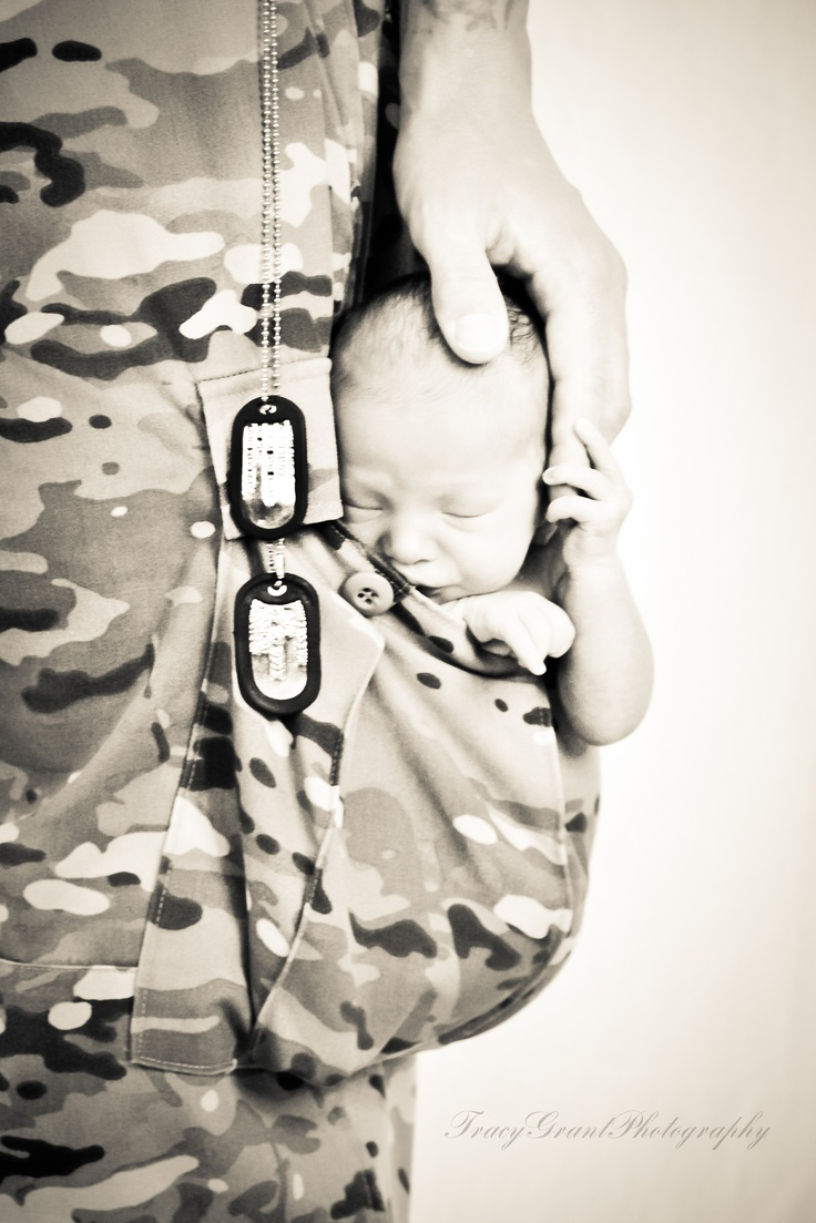 Took this today of little Ryder, I'm in Love :): Baby Idea, Sweet, Awesome Pics, Military Baby, Army Baby, Baby Photo, New Baby, Babykid Photography, Military Kids