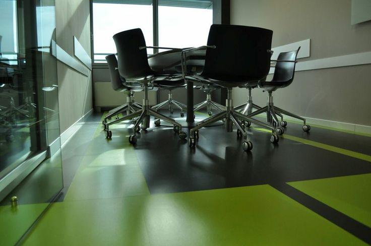 88 best mondo contract flooring images on pinterest for Mondo office