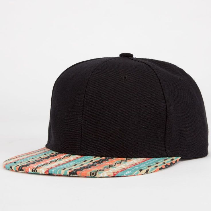 Southwest Womens Snapback Hat 227815957 | Hats | Tillys.com