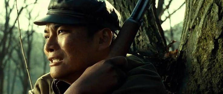 [VietSub] Trong Vòng Lửa Đạn HD - Phim Hành Động Chiến Tranh Hay