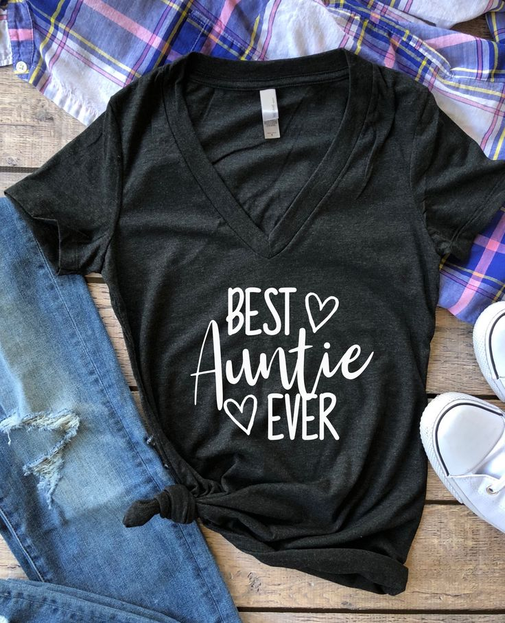 15 Best Images About Gifts For The Bae On Pinterest: Best 25+ Aunt Gifts Ideas On Pinterest