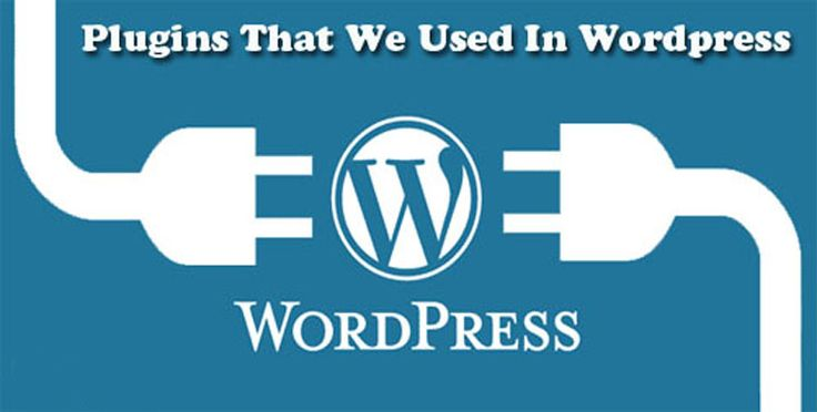 """During #designing and #developing a new WordPress website and a blog we need some #plugins. If you are new to wordpress then you should know about plugin. Let me firstly tell a little bit about plugin. """"Plugins are used in #wordpress to enhance the functionality and to add a new functionality in #website or a #blog""""."""