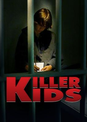 Killer Kids (2011)  Investigators share details of a shocking type of crime: murders committed by children, from hate crimes and occult slayings to gang initiations.