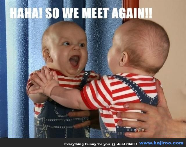 memes for kids | funny-pics-of-babies-for-facebook-memes-kids