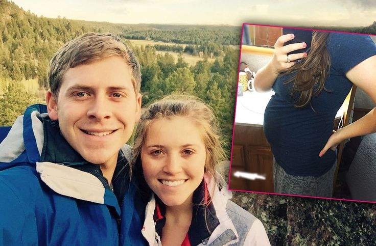 As fans definitely know already, the reality TV star was planning on giving birth at home but ended up going to the hospital anyway. Were there any complications? Joy-Anna Duggar welcomed her firstborn with husband Austin Forsyth in a delivery room. 'We've got the birth pool set up. We got the ho...