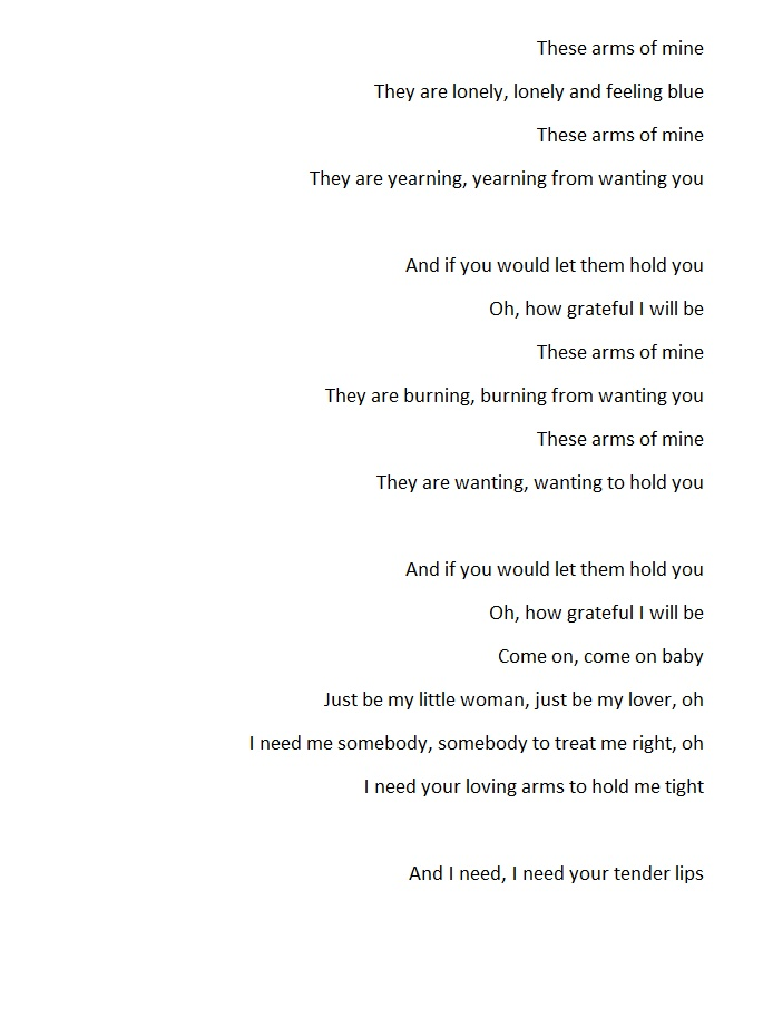 Lyric mc magic girl i love you lyrics : 16 best Latin freestyle <3 images on Pinterest | Freestyle music ...