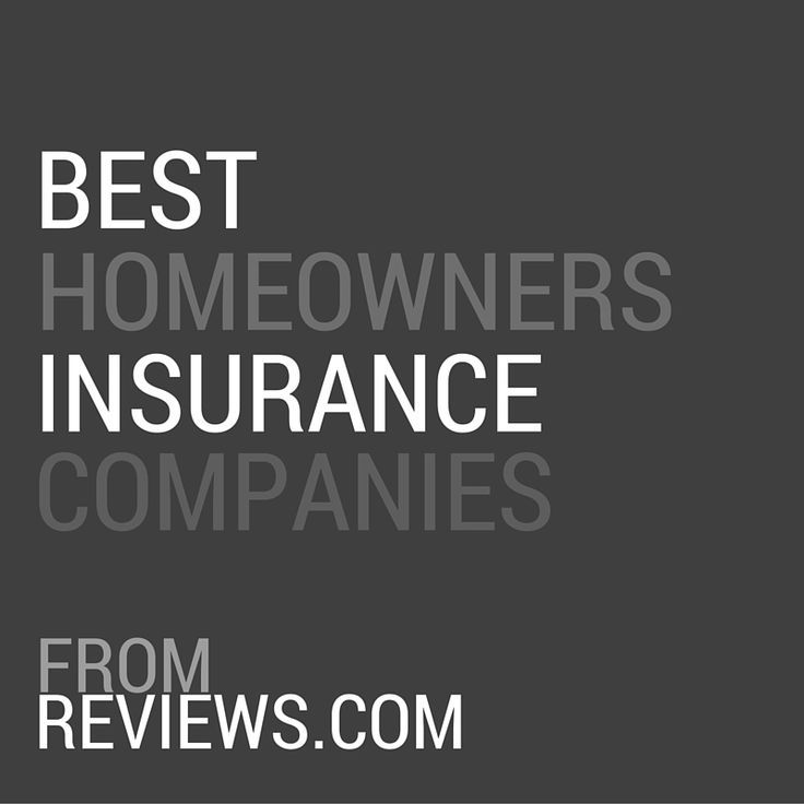Our real estate team get's a lot of questions about homeowners insurance;  what it entails, what the prices are, what is covered, and the list goes on.