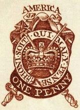 The stamp act was an act of the British Parliament in 1765 that exacted revenue from the American colonies by imposing a stamp duty on newspapers and legal and commercial documents. Colonial opposition led to the act's repeal in 1766 and helped encourage the revolutionary movement against the Crown