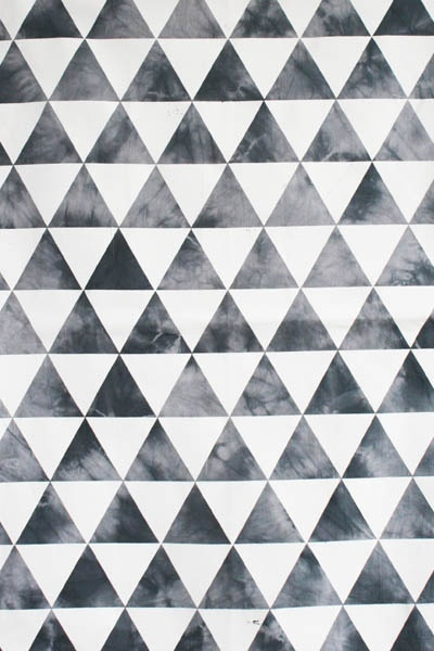 Triangle Quilt Pattern Texture Photos : 58 best images about Diamonds & Triangles on Pinterest Quilt designs, Quilt and Triangles
