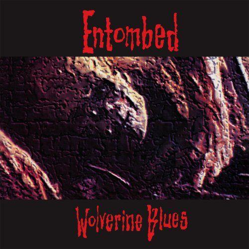 Wolverine Blues (Remastered,Black) [Vinyl LP] EARACHE RECORDS http://www.amazon.de/dp/B00GMVK1UK/ref=cm_sw_r_pi_dp_O-EYwb03R4XC3