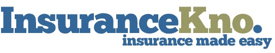 http://insurancekno.com/5-factors-that-influence-your-auto-insurance-rate/