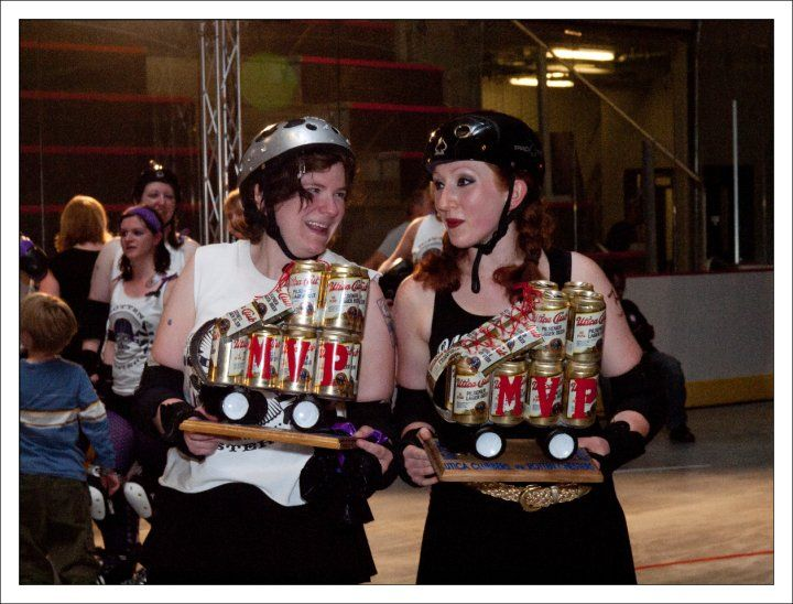 231 best images about Roller Derby on Pinterest Roller
