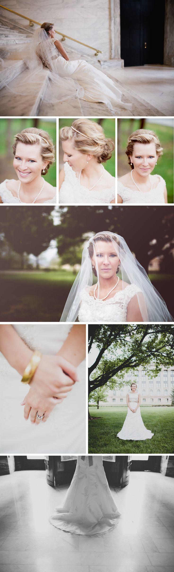 Anna Kraft   Photography Mandy, Bridal Portraits