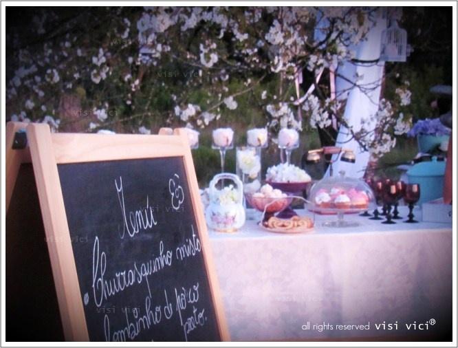 Picnic Wedding -   https://www.facebook.com/VISIVICIprodutoresdesonhos