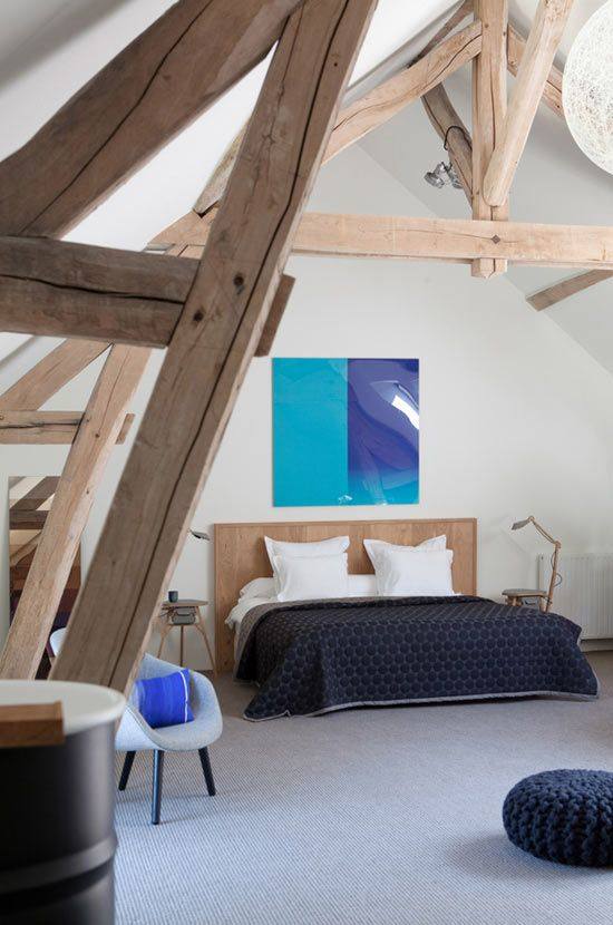 dream bedroom 1000 images about bedroom on pinterest interior design images