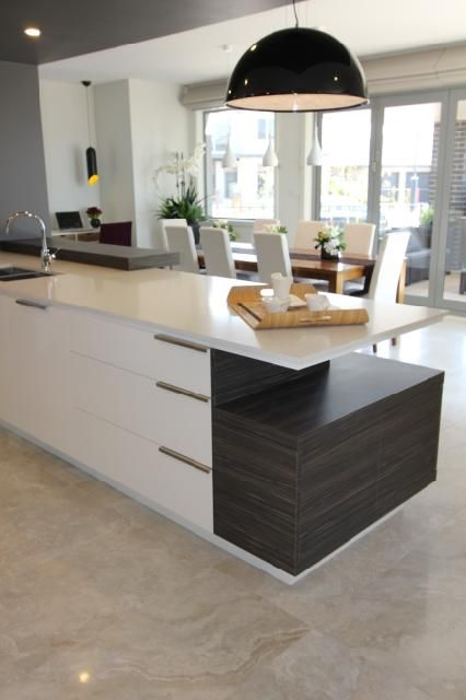 Better Building Modern elegance