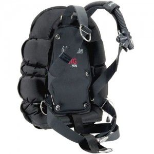 What to Consider When Choosing a BCD -  http://www.diveguide.com/forums/showthread.php?21255-What-to-Consider-When-Choosing-a-BCD