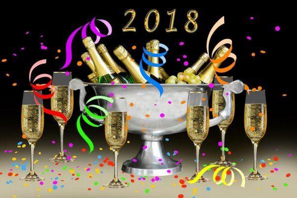 Superstitii si obiceiuri de Anul Nou – Ce cred oamenii ca le va purta noroc in urmatorul an