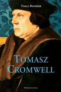 Tomasz Cromwell