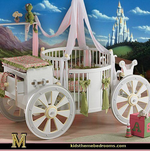 Maries Manor Baby Bedrooms: 25+ Best Ideas About Princess Theme Bedroom On Pinterest