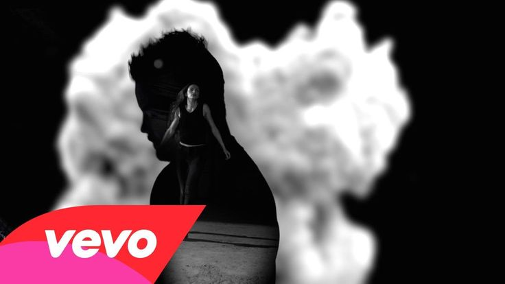 David Cook - Criminals (Official Video)