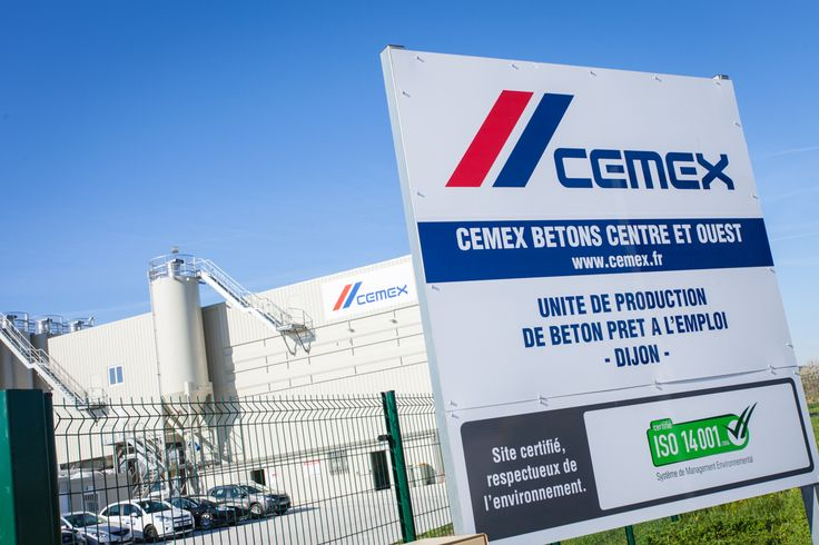 15 best Inaugurations CEMEX images on Pinterest Airplanes