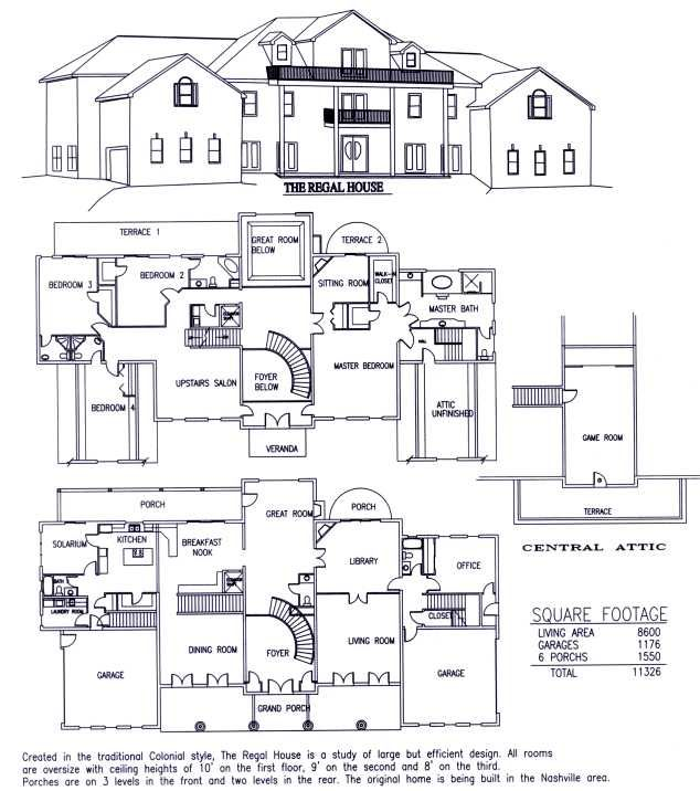 17 best ideas about manufactured homes floor plans on for Residential metal building floor plans