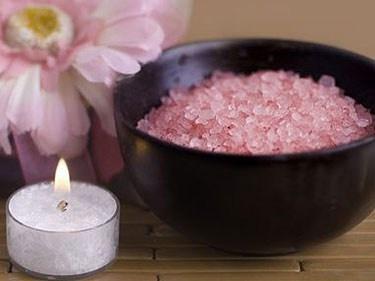 Sali da bagno fai da te per San Valentino http://www.arturotv.tv/san-valentino/san-valentino-sali-da-bagno