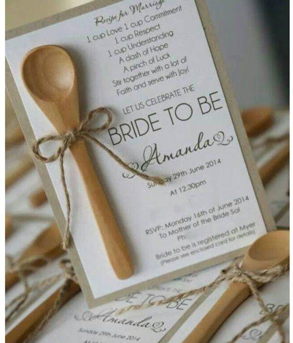 Small Wooden Spoons Set 12 Reusable Utensils Wedding Favors Mini