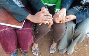 Portal de Notícias Proclamai o Evangelho Brasil: Por que devo orar pela Eritreia?