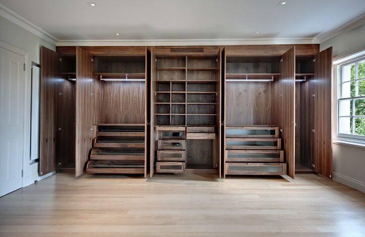 Awesome  Built Fitted Wardrobes, Walk In Wardrobes, Bespoke Fitted Furniture