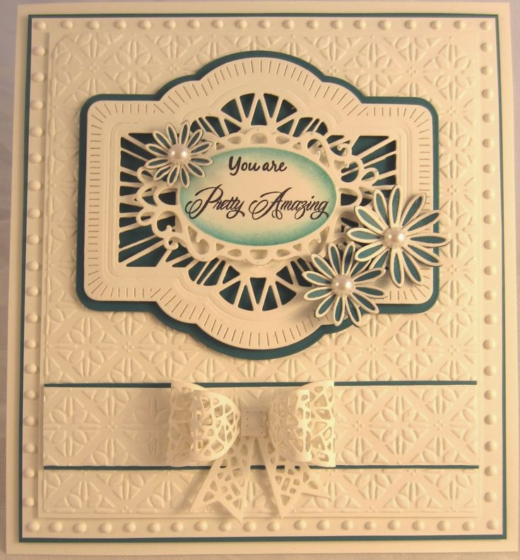 7/12/14.  PartiCraft (Participate In Craft): French Collection (Provence & Auvergne)