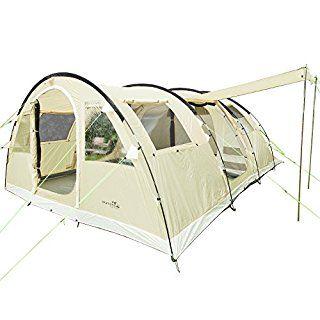LINK: http://ift.tt/2nzrbow - IL MEGLIO DELLE TENDE DA CAMPEGGIO: MARZO 2017 #campeggio #tendacampeggio #camping #camper #tempolibero #amici #famiglia #outdoor #ariaaperta #natura #mare #montagna #ferrino => Tende da Campeggio: le 10 migliori a marzo 2017 - LINK: http://ift.tt/2nzrbow