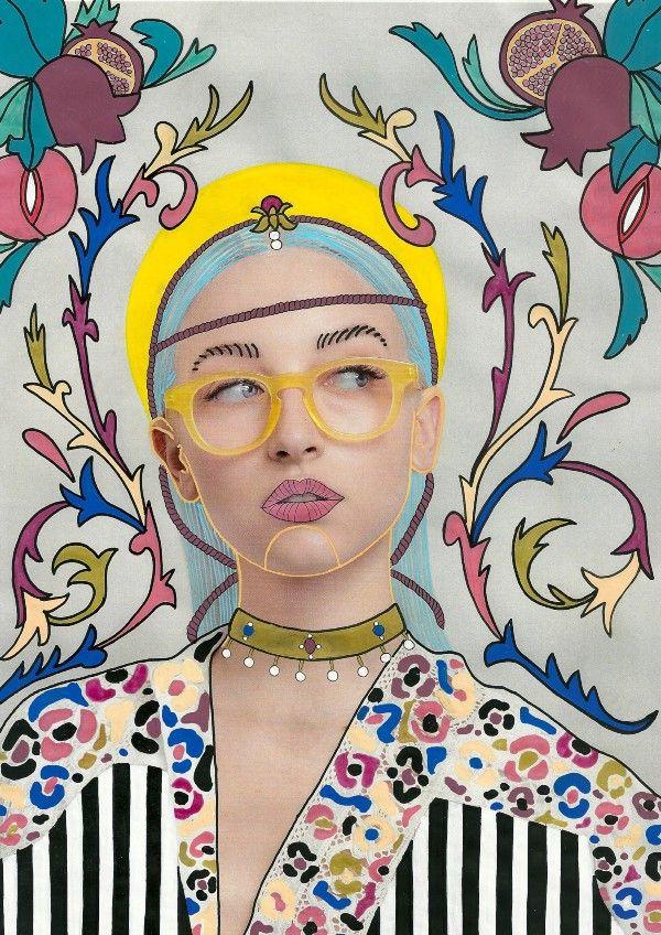 Resultado de imagen para Quattrocento fashion