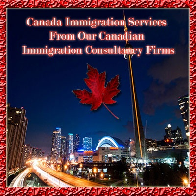 Canadian immigration process and procedure varies from category to category. These categories involve huge amount of details, documents, time, effort and funds. It is difficult to take out so much time from regular working life.