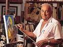 PINTORES BRASILEIROS - biografia e obras de pintores famosos e pintoras brasileiras