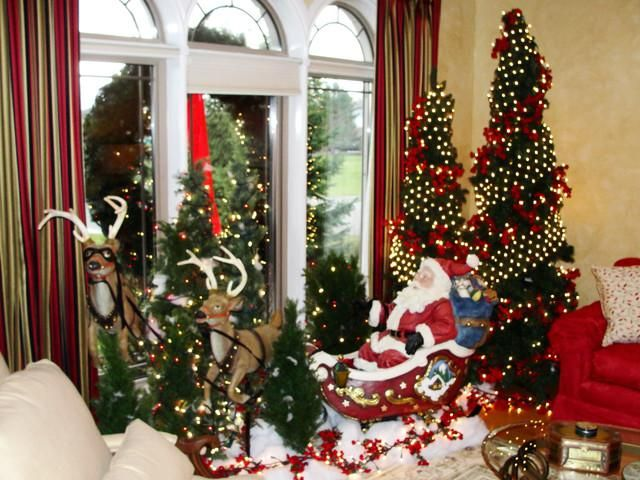 Christmas Decorations Contemporary 119 best minimalist christmas ornament images on pinterest