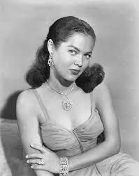 DONA DRAKE Eunice Westmoreland  Born: November 15, 1914 Miami, FL  Died: June 20, 1989 Los Angeles, CA  Dona Drake was an American singer, dancer and film actress in the 1930s and 1940s. Of three-quarters black heritage, she presented herself as Mexican and went by the names Una Novella and Rita Novella