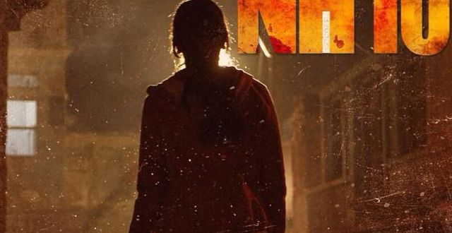 NH 10 Movie Second Day Saturday Box Office Collection 14th March 2015 | BollywoodFlick