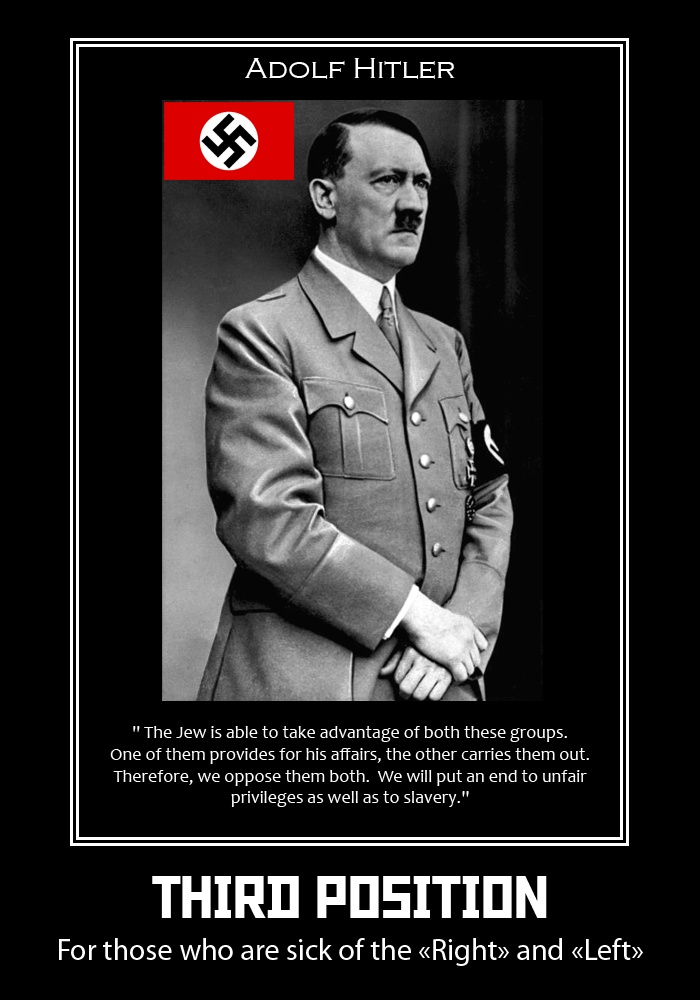 the life of adolf hitler a great leader in germany Adolf hitler (adɔlf ˈhɪtlɐ 20 april 1889 – 30 april 1945) was a german  of  germany from 1933 to 1945, and führer (leader) of nazi germany from 1934  to 1945  they will form the core of the great german liberation movement, in  which all  adolf hitler to max amann, may 1930 quotes in a history of national .