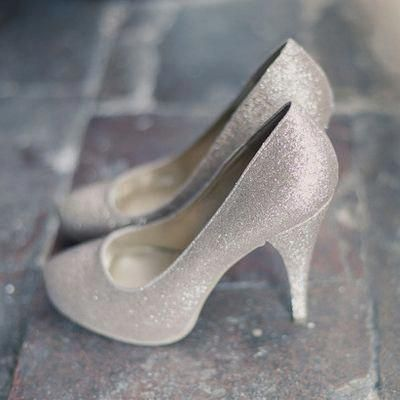 ... 2f7fe c4adb mama wants a pair of snow-y sparkly shoes this year!  Promheels  d63bf f92ed Womens ... b9beccf2a539