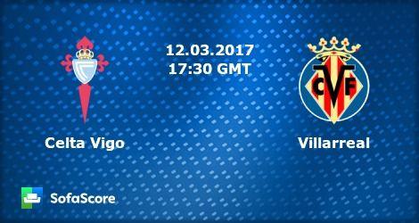 Watch Celta de Vigo vs Villarreal CF Live Stream Online - http://iisinstitute.com/?p=2149