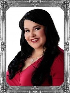 Shayla Black - http://shaylablack.com/