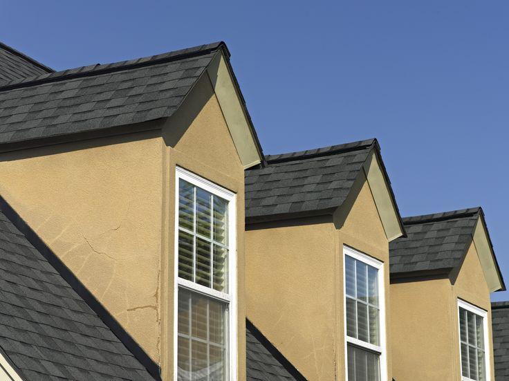 Landmark Pro Moire Black Roofing Certainteed