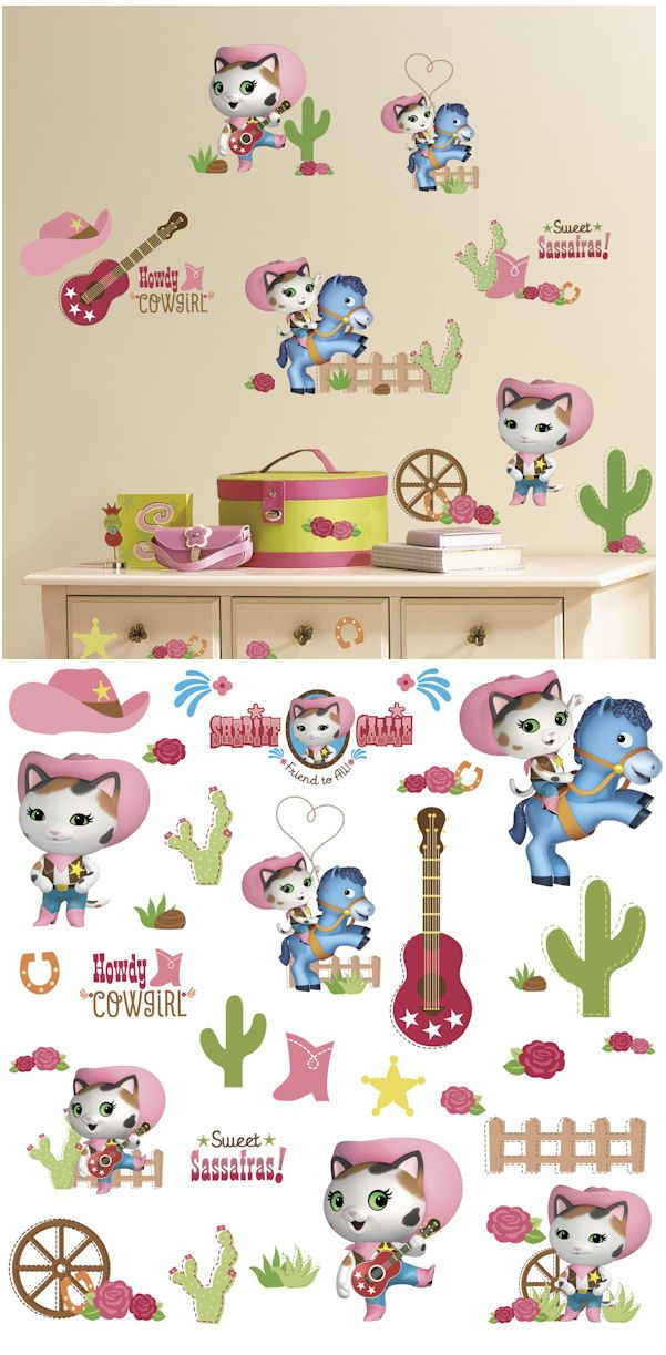 Kids Bedroom Outlet 349 best new to wall sticker outlet wall decals images on