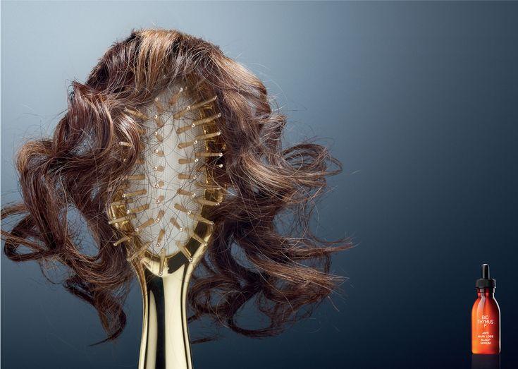 Biothymus F Anti Hair Loss Scalp Serum
