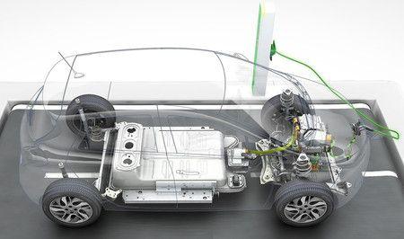 E-STOR es la solución de Renault para ofrecer carga rápida a sus eléctricos en lugares remotos - http://tuningcars.cf/2017/08/29/e-stor-es-la-solucion-de-renault-para-ofrecer-carga-rapida-a-sus-electricos-en-lugares-remotos/ #carrostuning #autostuning #tunning #carstuning #carros #autos #autosenvenenados #carrosmodificados ##carrostransformados #audi #mercedes #astonmartin #BMW #porshe #subaru #ford