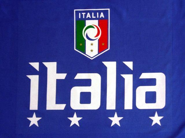 Italia Football!! (soccer)